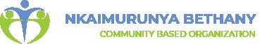 Bethany Community Based Organization